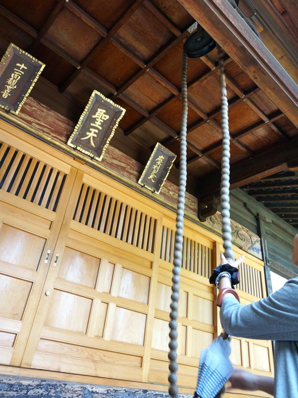 博多寺社コン